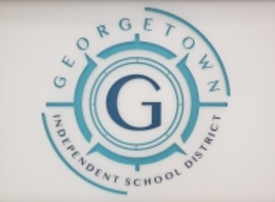 The Georgetown school board convened a bond committee Dec. 14. (Ali Linan/Community Impact Newspaper)
