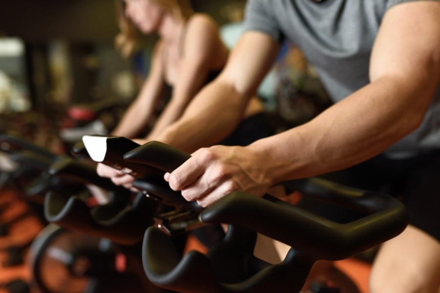 Plano Athletic Club is set to hold a grand opening Jan. 9 at 4600 W. Park Blvd., Plano. (Adobe Stock)