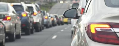 Texans now have until April 14 to renew expired vehicle registrations, officials with the Texas Department of Motor Vehicles announced Dec. 15. (Courtesy Fotolia)