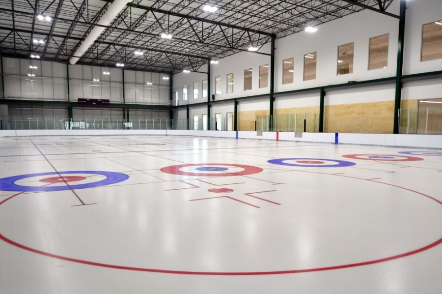 Starting Jan. 3, Chaparral Ice will hold learn to skate classes with the Learn to Skate USA curriculum (Courtesy The Crossover)