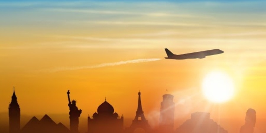 Alanita Travel is set to open in Frisco in April. (Courtesy Adobe Stock)