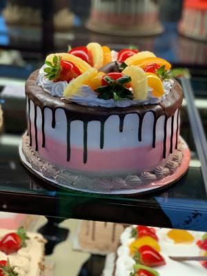 Magnolia's Bakery opened in 2020 in Pinehurst. (Courtesy Magnolia Bakery)