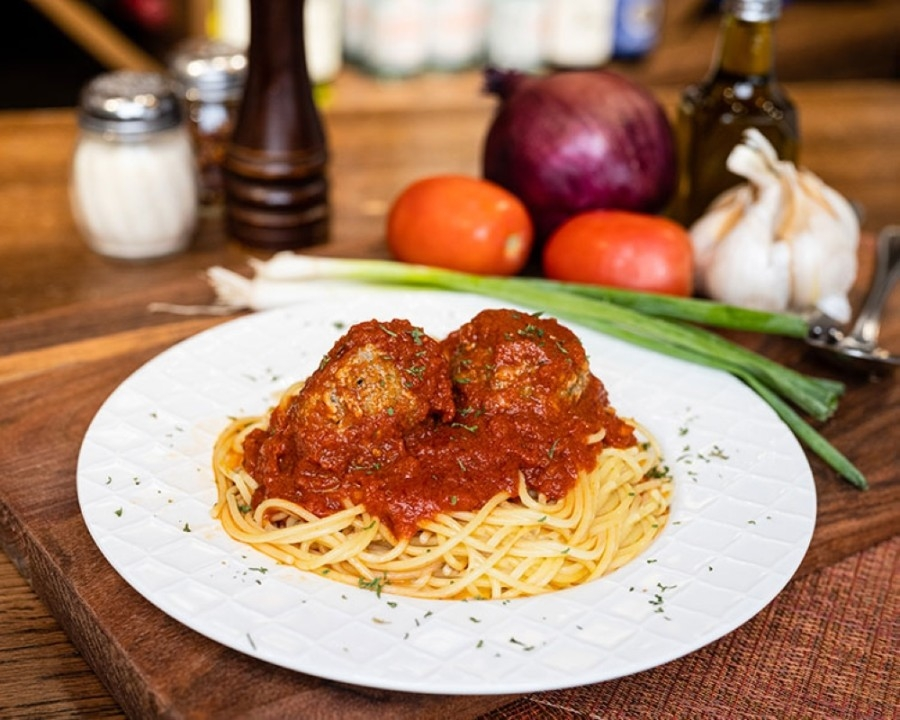 Italiano's Restaurant opened its fourth location in Kingwood in late December. (Courtesy Italiano's Restaurant)