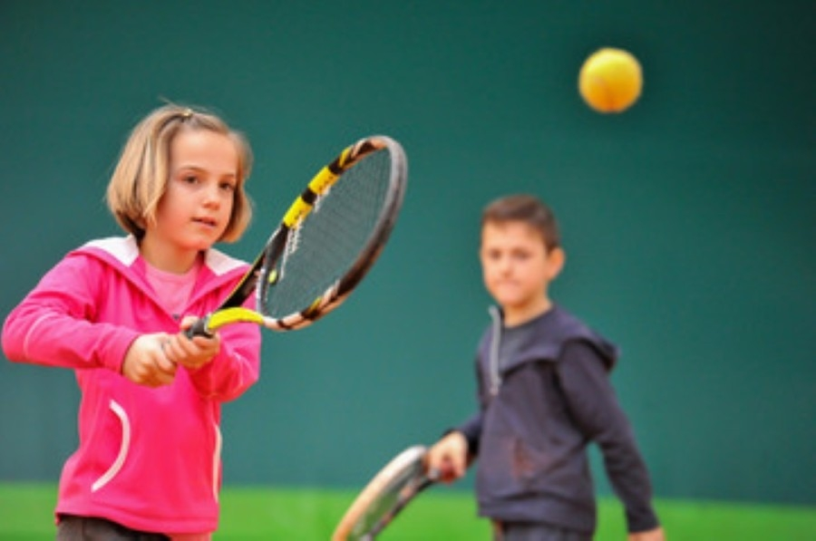 Georgetown Parks and Recreation is offering three spring break camps for kids. (Courtesty Adobe Stock)