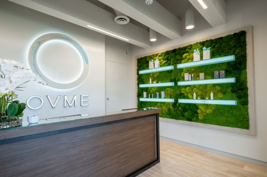 Ovme will open a new location March 1 in Cool Springs. (Courtesy Ovme/Christian Pena)