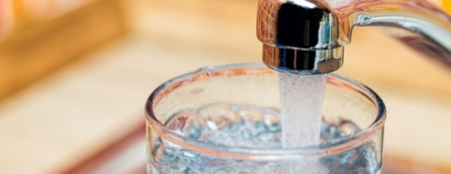 Canyon Lake Water Service Co. announced Feb. 16 that residents should boil water for at least two minutes before using it. (Courtesy Fotolia)