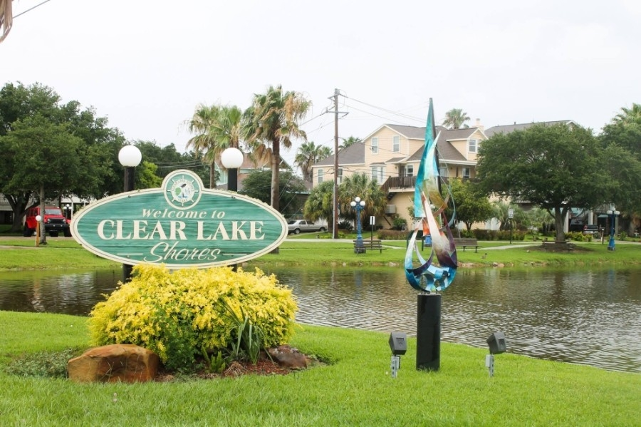 With no contested races for Clear Lake Shores City Council, the city was able to cancel its May election. (Jake Magee/Community Impact Newspaper)