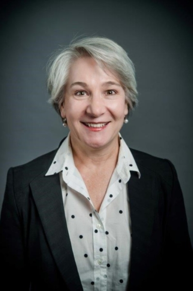 Three weeks after the the state's power grid failed leaving millions of Texans without power amid freezing temperatures, the Public Utility Commission of Texas named Adrianne Brandt as the agency's new director of ERCOT accountability in a news release March 11. (Courtesy Public Utility Commission of Texas)