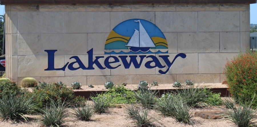 Lakeway City Council voted March 15 to delay zoning of a proposed housing development near Flint Rock Road and Wild Cherry Drive. (Community Impact Newspaper staff)