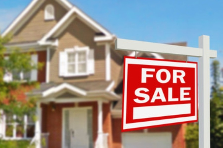 Eight of the Spring and Klein area's nine ZIP codes experienced an increase in the number of homes sold in January as compared to January 2020, while ZIP code 77066 experienced a decrease. Similarly, the median price of homes sold also increased year over year in all Spring- and Klein-area ZIP codes except 77066. (Courtesy Adobe Stock)