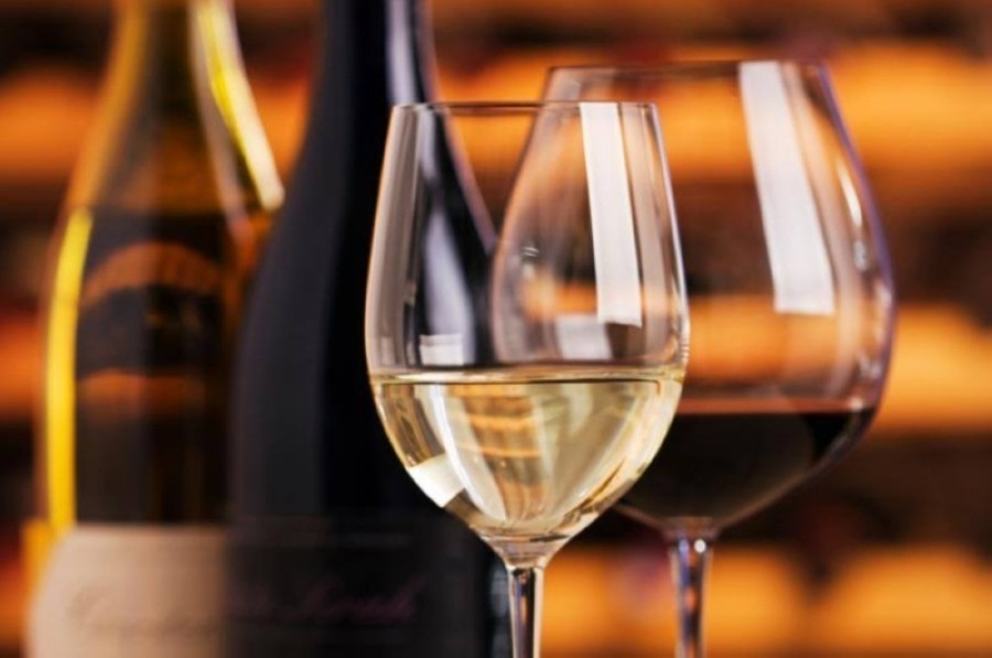 Sonoma Wine and Cheese in Katy will be the third Sonoma Wine location in the Houston area. (Courtesy Adobe Stock)