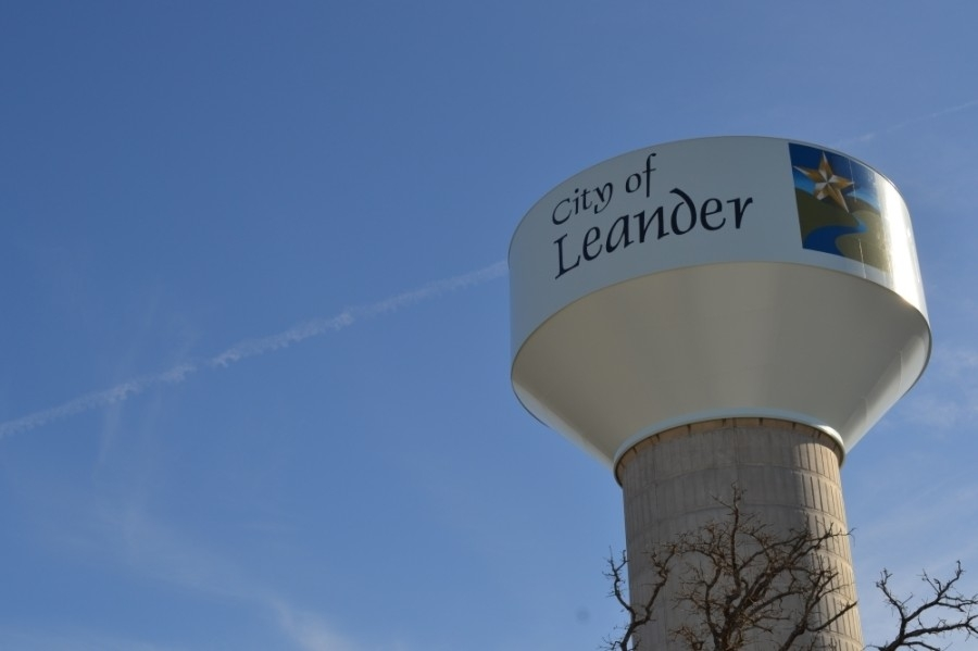 Leander City Council approved changes to the city's Water Conservation and Drought Contingency Plan on March 18. (Community Impact Newspaper file photo)