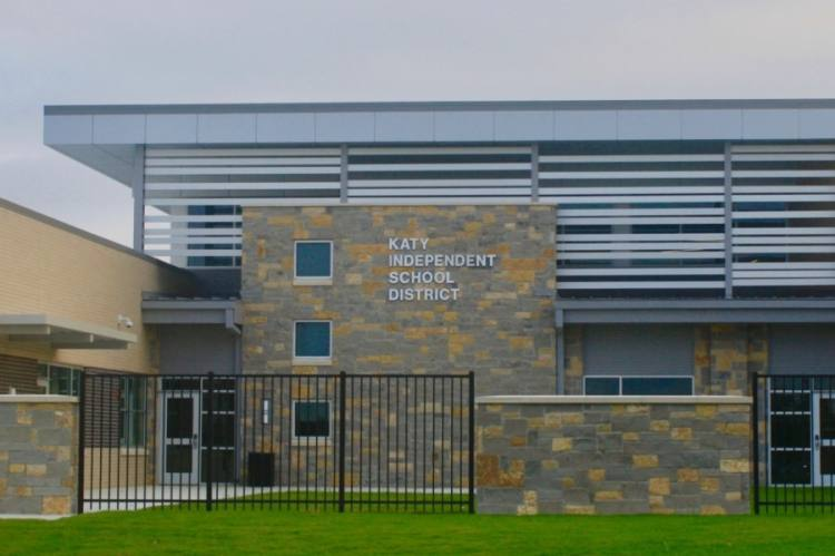 Population and Survey Analysts, which predicted KISD would grow by approximately 2,400 new students per year for the next decade, made the recommendation to build additional elementary, junior high and high schools, especially in the north and far west areas of the district. (Jen Para/Community Impact Newspaper)