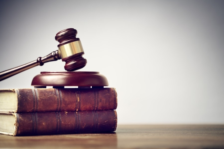 The grant application to be considered by the Hays County Commissioners Court on May 4 would partially fund a public defender office and managed assigned counsel system. (Courtesy Adobe Stock)