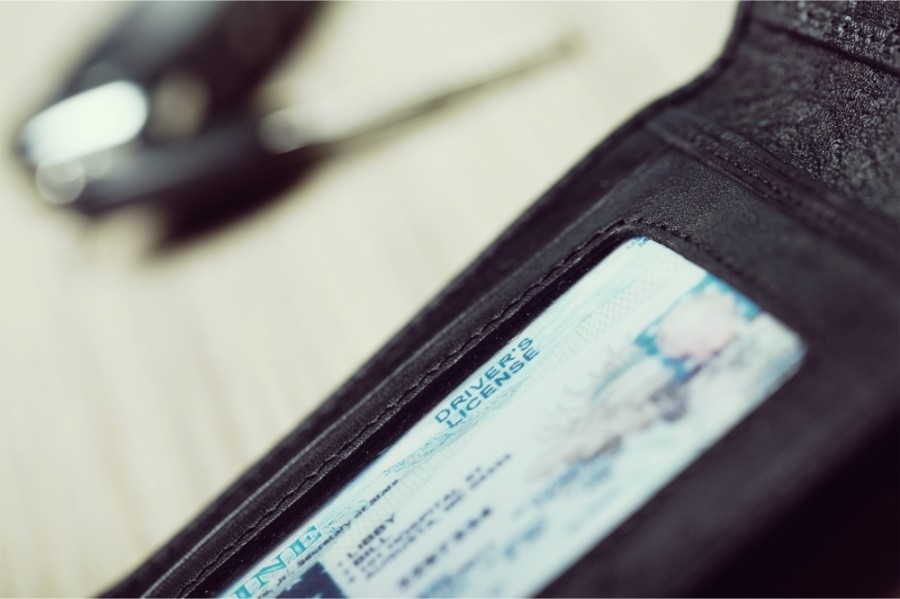 Residents will have until May 2023 to obtain a Real ID. (Courtesy Adobe Stock)