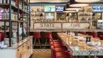 State Far Kitchen and Bar is anticipated to open in late 2021. (Courtesy The Howard Hughes Corp.)