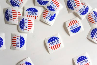 Each of the new locations will be available to the public to distribute and receive voter registration forms and applications to vote my mail as well as assisting with other election-related services. (Courtesy Unsplash)