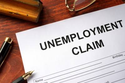 Effective June 26, unemployed Texans will no longer be eligible to receive the $300 weekly unemployment supplement from the Federal Pandemic Unemployment Compensation program. (Courtesy Adobe Stock)