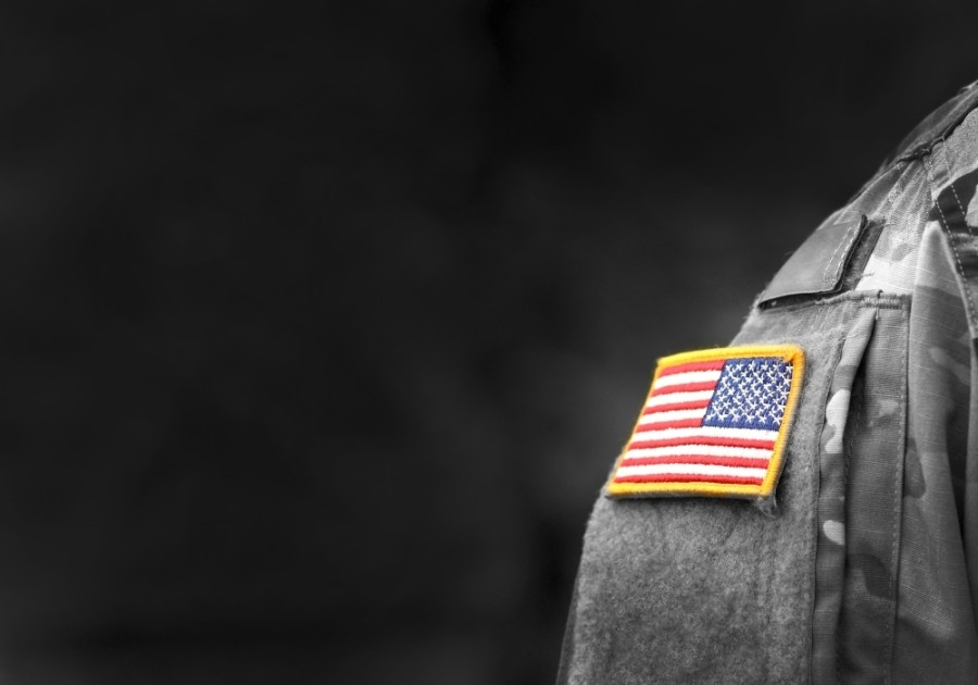 The public is invited to attend a Lakeway Memorial Day event at Lakeway Church. (Courtesy Adobe Stock)