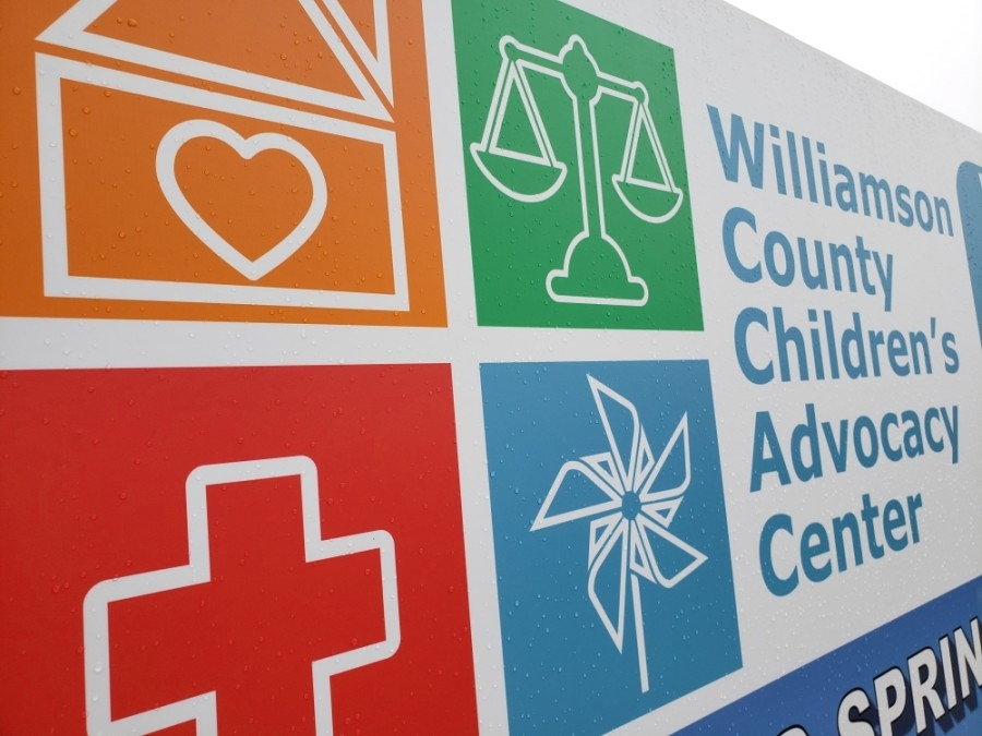 Increasing lumber costs potentially stall the new Williamson County Children's Advocacy Center. (Ali Linan/Community Impact Newspaper)