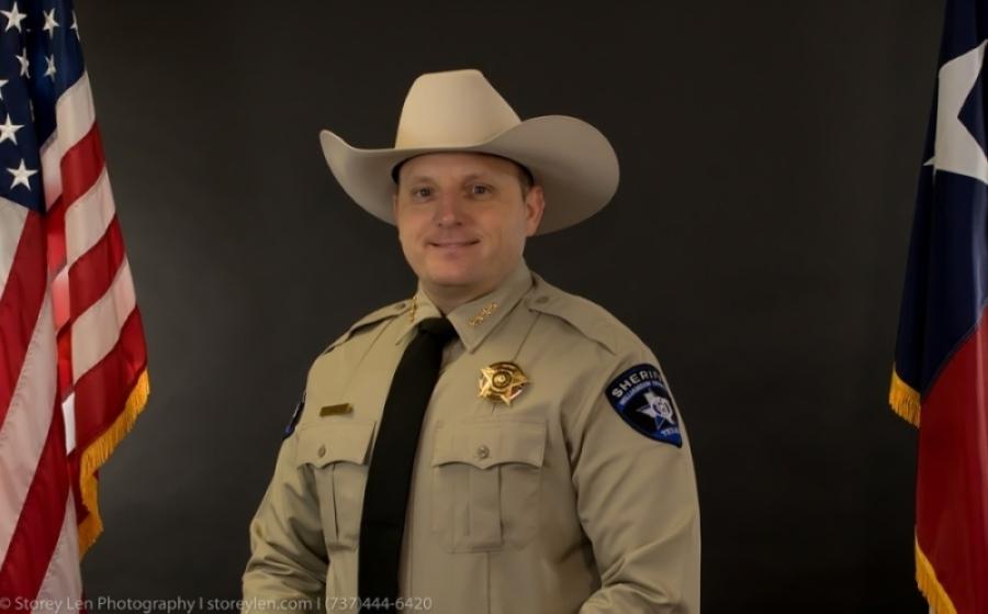 Photo of Robert Chody in uniform