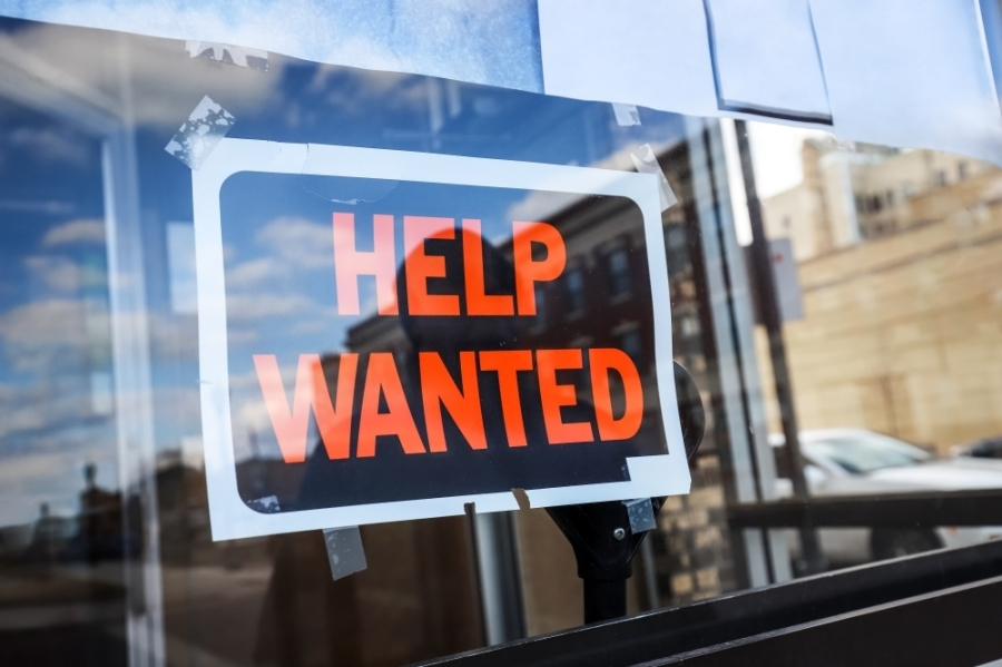 Texas will opt out of the Federal Pandemic Unemployment Compensation program, which has afforded unemployed Texans a $300 weekly unemployment supplement, on June 26. (Courtesy Adobe Stock)