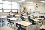 The PfISD agreement comes as part of a yearslong initiative by Austin officials aimed at affordable early child care for Austin and Travis County residents. (Adobe Stock)