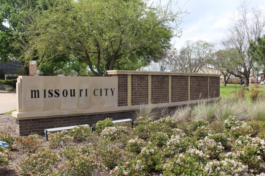 Missouri City City Council gave preliminary approval to renaming Vicksburg neighborhood street Confederate Drive as Prosperity Drive. (Claire Shoop/Community Impact Newspaper)