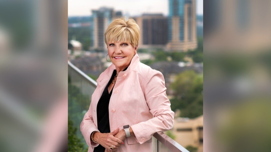 Betsy Price was first elected as Fort Worth mayor in 2011 and has served five terms. (Courtesy City of Fort Worth)