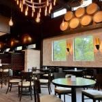 Avanti Italian Kitchen and Wine Bar opened a second location. (Courtesy Avanti Italian Kitchen)