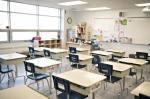 Humble ISD educates more than 45,000 students. (Courtesy Adobe Stock)