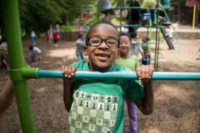 Clear Creek ISD students will be able to freely collaborate and play during the 2021-22 school year, district leaders said. (Courtesy Pexels)
