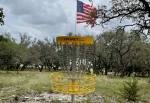 Dreamland adding a disc golf course to its Dripping Springs outdoor entertainment and arts offerings in June. (Courtesy Dreamland)