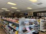 House of Duchess Beauty Supply Store offers a variety of hair and skin products. (Chandler France/Community Impact Newspaper)