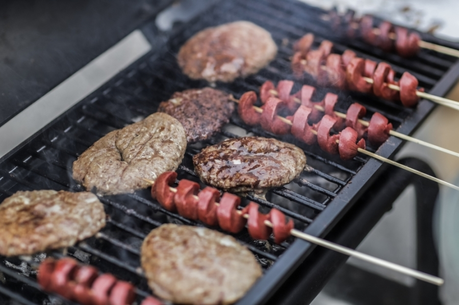 Missouri City businesses will have more flexibility to hold special events and prepare and serve food outdoors under a temporary city ordinance passed June 21. (Courtesy Pexels)