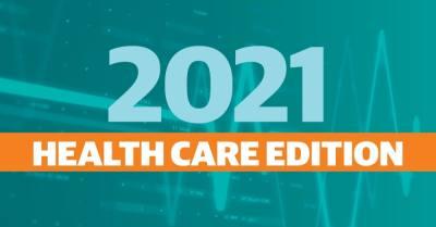 2021 Northwest Austin Health Care Edition