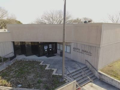A proposed ordinance requiring reporting of lobbying action in San Marcos' government was delayed until after the Nov. 2 election. (Warren Brown/Community Impact Newspaper)