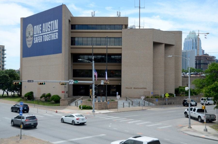 City Council had first directed an investigation into APD's approach to investigating sexual assaults after a 2019 audit report showed the department had mishandled a majority of rape cases at that time. (Community Impact Newspaper Staff)