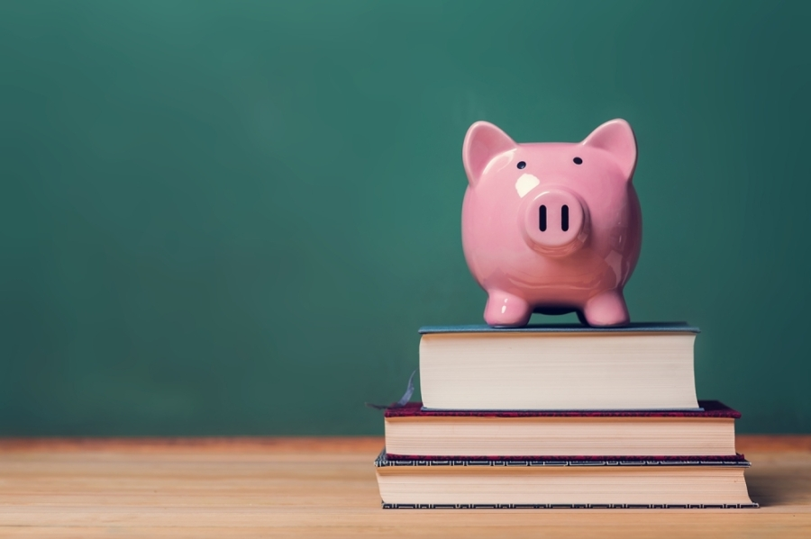 Carroll ISD is looking at ways to balance its budget after incurring a deficit this past year. (Courtesy Fotolia)