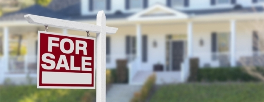 Home prices in Williamson County have increased by more than 25% in some areas. (Courtesy Fotolia)