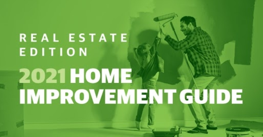 For the 2021 home improvement guide, Community Impact Newspaper spoke to local experts about ways to make renovations a success. (Community Impact Newspaper staff)