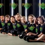 Premier Martial Arts Leander opened June 19. (Courtesy Premier Martial Arts)