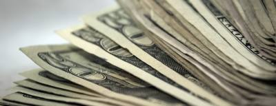 At just under $300 million in total, the proposed budget will be discussed through the next couple of months and will be up for approval by Sept. 21. (Courtesy Fotolia)