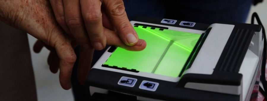 Integrated Biometric Technology LLC announced in late July is will relocate its corporate headquarters to Franklin. (Courtesy Tennessee Department of Economic and Community Development)