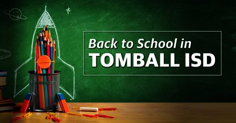 Tomball ISD will offer free meals to all student this upcoming academic year. (Courtesy Adobe Stock)