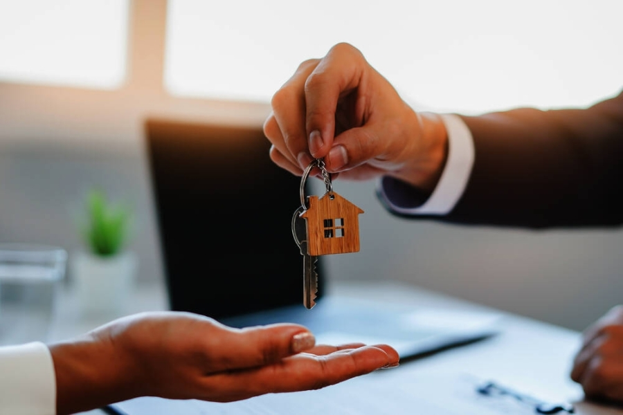 Chandler's Housing and Redevelopment Division expanded its Increasing Rental Opportunities in Chandler program, according to a news release from the city. (Courtesy Adobe Stock)