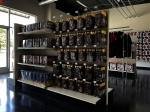 Wrestling Collector Shop is now open in Cy-Fair. (Courtesy Wrestling Collector Shop)