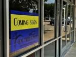 On the Spot Jewelry & Watch Repair will reopen Aug. 9 at a new location, 3231 Preston Road, Ste. 10, Frisco. (Matt Payne/Community Impact Newspaper)