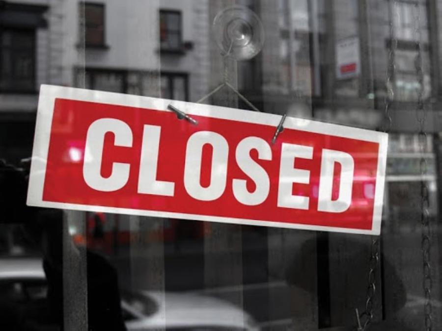 The Sample House will close Aug. 21 at 3231 Preston Road, Ste. 6, Frisco. (Courtesy Adobe Stock)