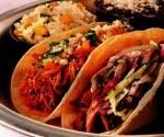 Taco Ocho is now open in McKinney. (Courtesy Taco Ocho)